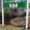 ハマユウ尾鈴ポーク2(川南町)