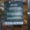 宮崎AP追加マーキング(宮崎市)