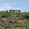 発電の森(川南町)