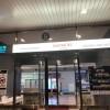 宮崎APサイン改修施工(宮崎空港)