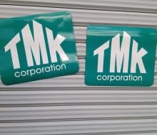 TMKマグネット(西都市)